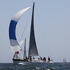 French Toast - Yachting Cup 2011  1