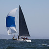 French Toast - Yachting Cup 2011  3