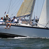 Gator - Yachting Cup 2011  5