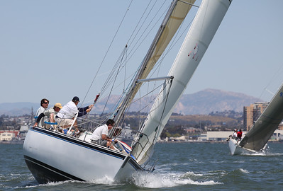 Gator - Yachting Cup 2011  12