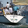 Gator - Yachting Cup 2011  7