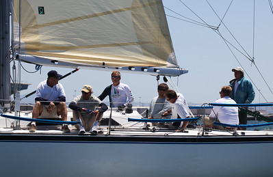 Gator - Yachting Cup 2011  6