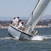 Gator - Yachting Cup 2011  11