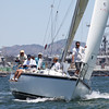 Gator - Yachting Cup 2011  4
