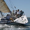 Gator - Yachting Cup 2011  9