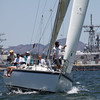 Gator - Yachting Cup 2011  3