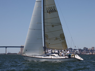 Gator - Yachting Cup 2011  10