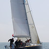 Good Call NHYC Cabo Race  8