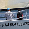 Habanero - BYC 66 Series #1
