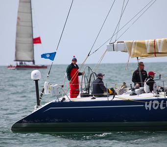 Holua NHYC Cabo Race  3
