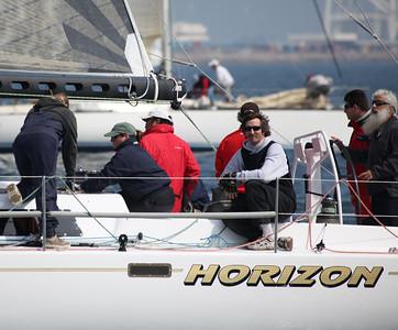 Horizon 2011 Islands Race (16)