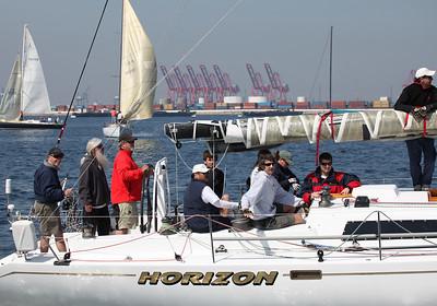 Horizon 2011 Islands Race (5)