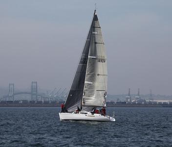 Horizon 2011 Islands Race (19)
