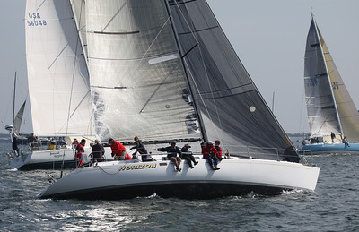 Horizon 2011 Islands Race (22)