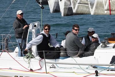 Horizon NHYC Cabo Race  3