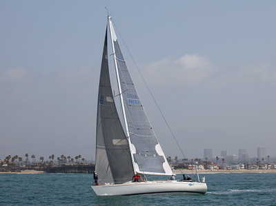 Horizon NHYC Cabo Race  10