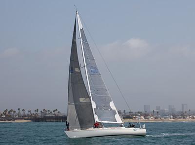 Horizon NHYC Cabo Race  10
