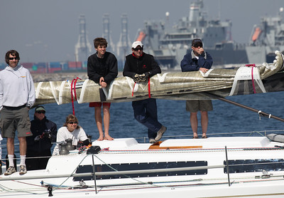 Horizon 2011 Islands Race (6)