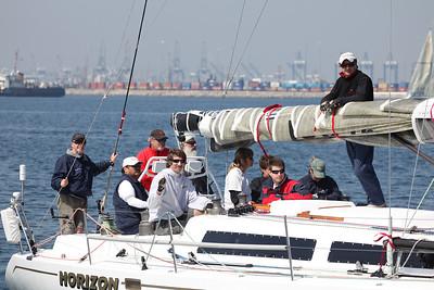Horizon 2011 Islands Race (3)