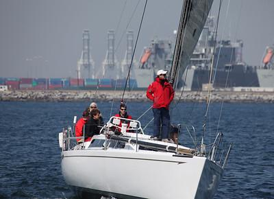 Horizon 2011 Islands Race (10)