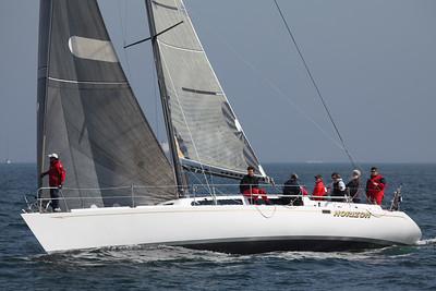 Horizon 2011 Islands Race (21)