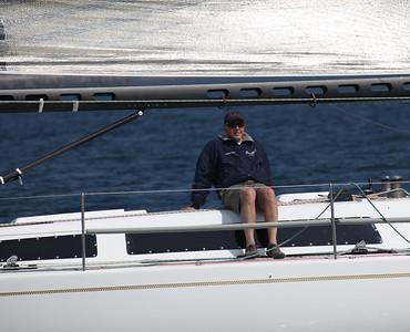 Horizon 2011 Islands Race (12)