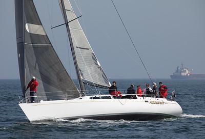 Horizon 2011 Islands Race (20)