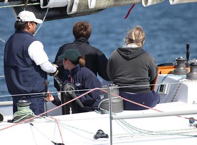 Horizon 2011 Islands Race (9)
