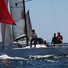2011 Ahmanson Regatta - Sunday - Huckelberry  3
