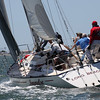Impulse - Yachting Cup 2011  8