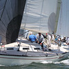 Impulse - Yachting Cup 2011  6
