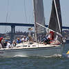 Impulse - Yachting Cup 2011  9