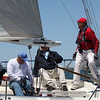 Impulse - Yachting Cup 2011  7