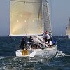 J Almighty - Yachting Cup 2011  9