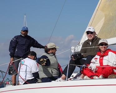 Jim - LBYC Midwinters 2011  6
