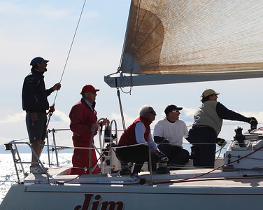 Jim - LBYC Midwinters 2011  1