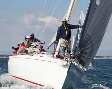Jim - LBYC Midwinters 2011  4