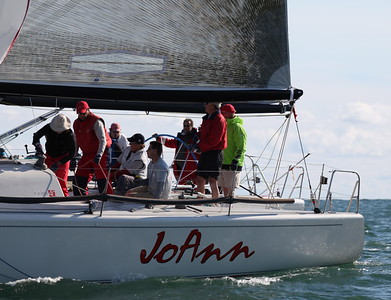 JoAnn - LBYC Midwinters 2011  5