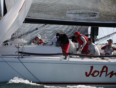 JoAnn - LBYC Midwinters 2011  6