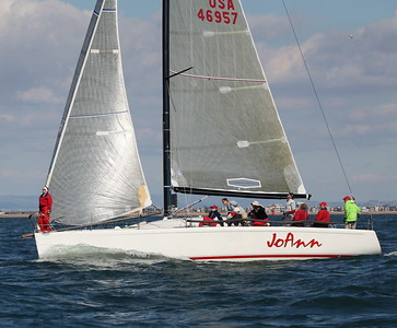 JoAnn - LBYC Midwinters 2011  3
