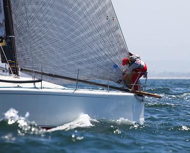 JoAnn - Yachting Cup 2011  3