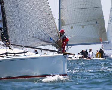 JoAnn - Yachting Cup 2011  4