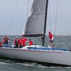 KATANA NHYC Cabo Race  9