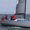 KATANA NHYC Cabo Race  6