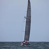 KATANA NHYC Cabo Race  2