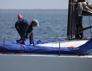 Locomotion 2011 Islands Race (8)