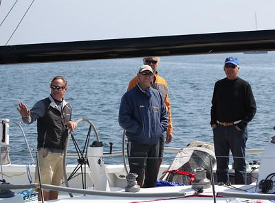 Locomotion 2011 Islands Race (4)