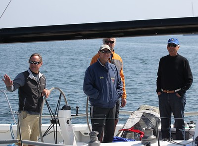 Locomotion 2011 Islands Race (1)