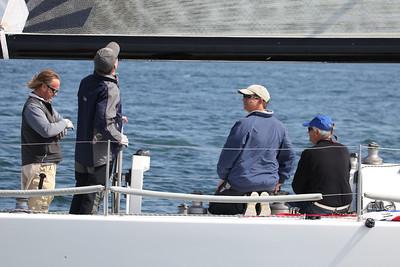 Locomotion 2011 Islands Race (12)
