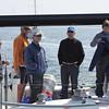 Locomotion 2011 Islands Race (6)